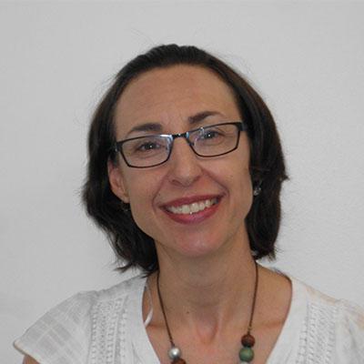 Dr Marelise Pretorius